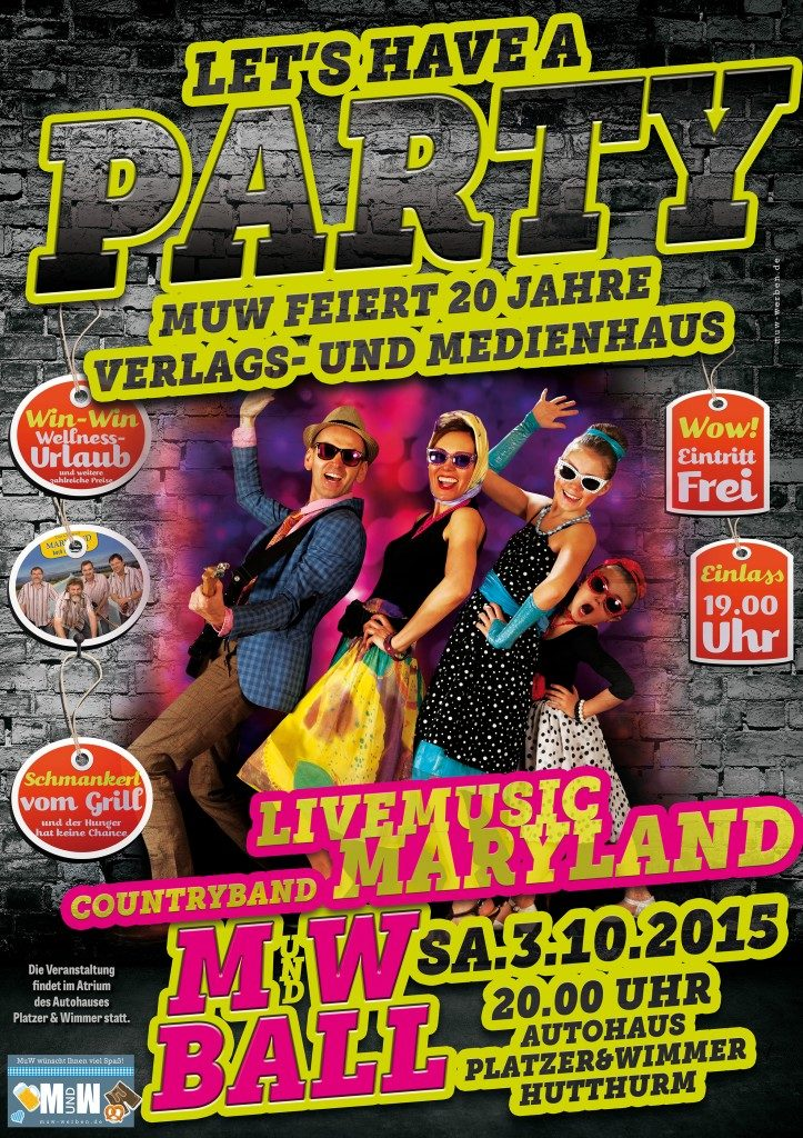 Plakat_20_Jahre_Event-723x1024