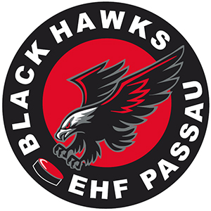 logo-blackhawks