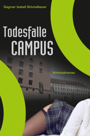 todesfalle_campus
