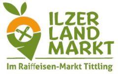 ilzer landmarkt logo