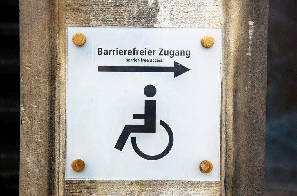 (Bildquelle: Sozialverband VdK Deutschland, KV Passau)