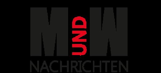 cropped-MUW_Nachrichten_Header-1.png