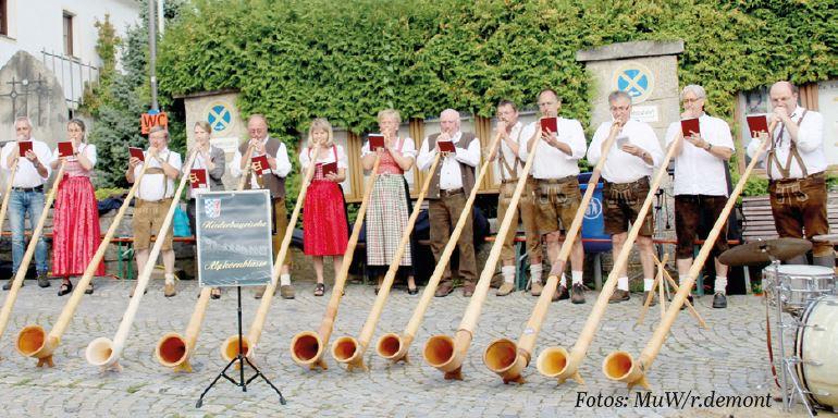 pflasterlfest