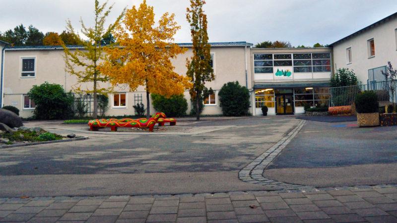 16-10-20-grundschule-hacklberg